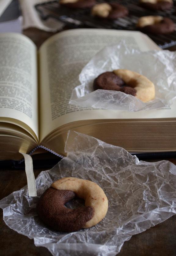 a.+abbracci+cookies+4.jpg