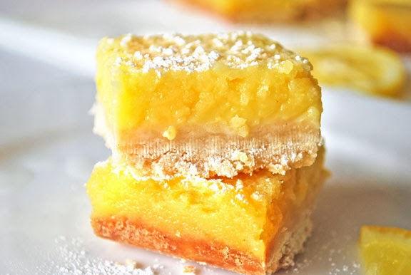 Lemon+Bars.jpg
