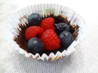 e.fruitcup4.JPG