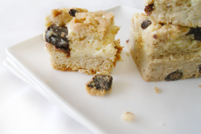 w.choc.chip.cheesecake2.jpg
