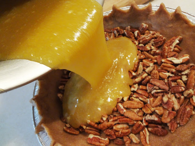 Pecan+Pie+%252819%2529.jpg