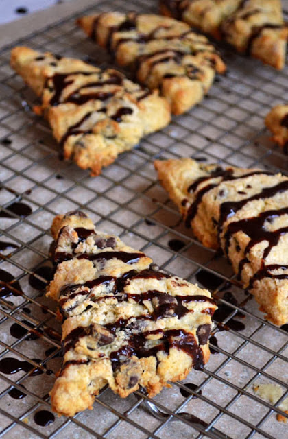 Chocolate+Chip+Scones.jpg
