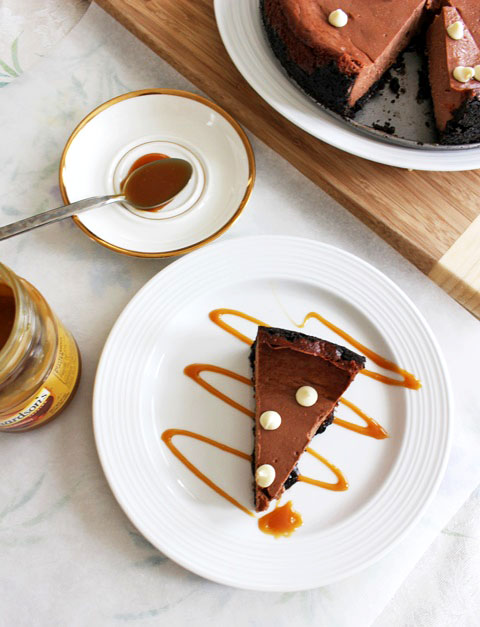 Chocolate+Caramel+Cheesecake.JPG