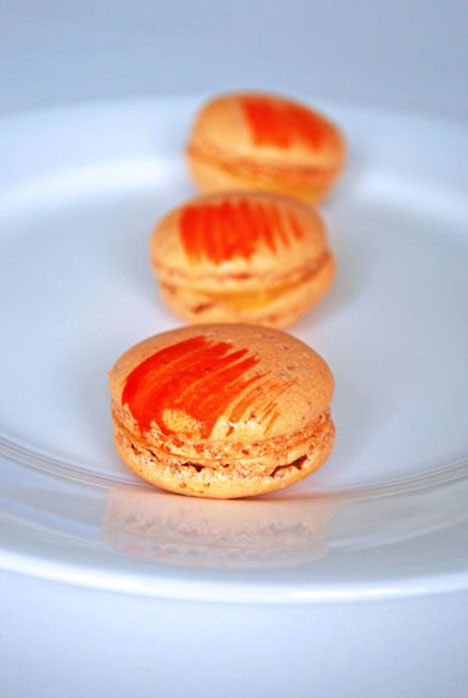e.+orange+macarons+5.jpg