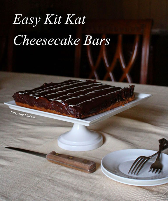 kit kat cheesecake 2.jpg