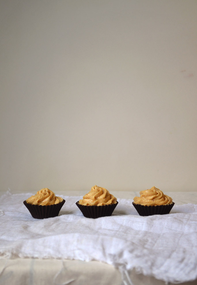 a.peanut butter mousse cups 1.jpg