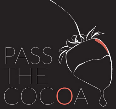 Pass the Cocoa