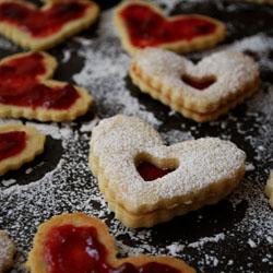 a. linzer heart cookies 8.jpg
