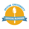 Spoon University Blogger Network