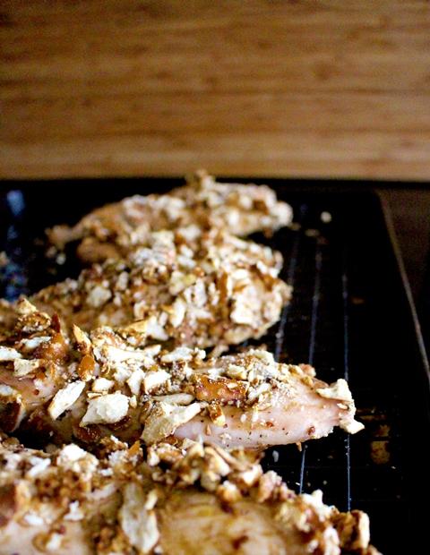 e.Pretzel Crusted Chicken 055.jpg