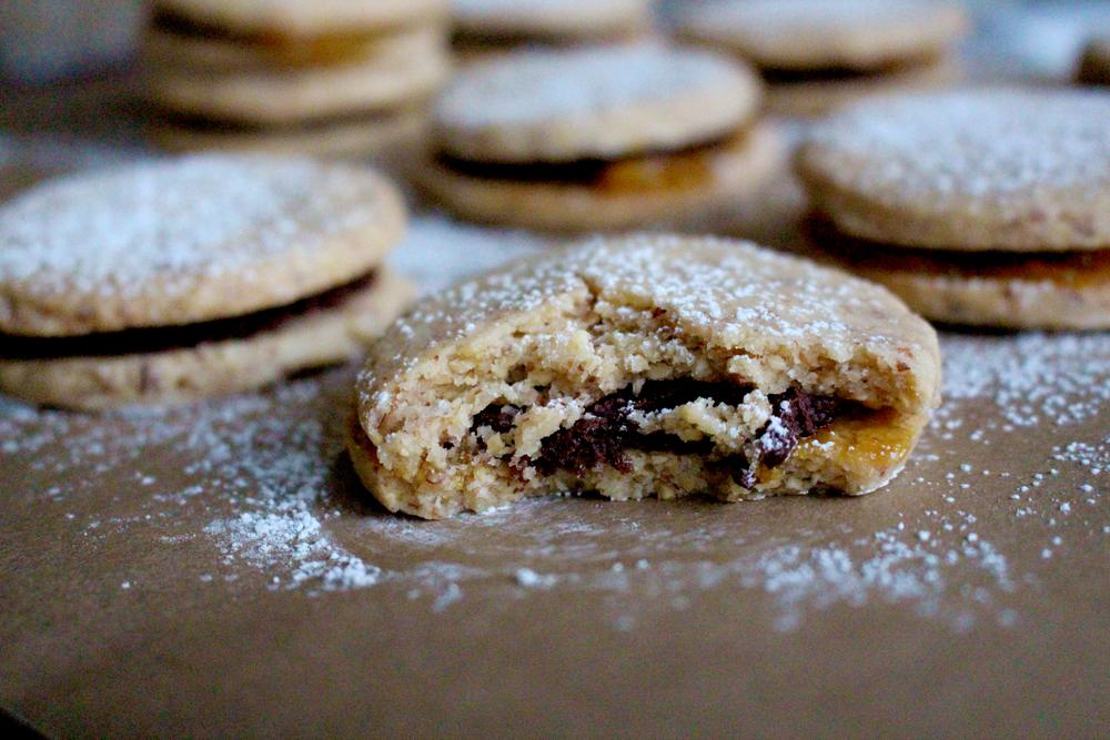Ischler Cookies 083.e.jpg