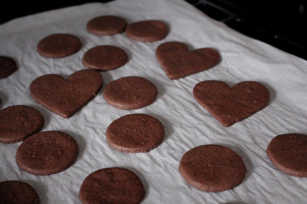 e.Cocoa Piecrust Sandwiches 019.jpg