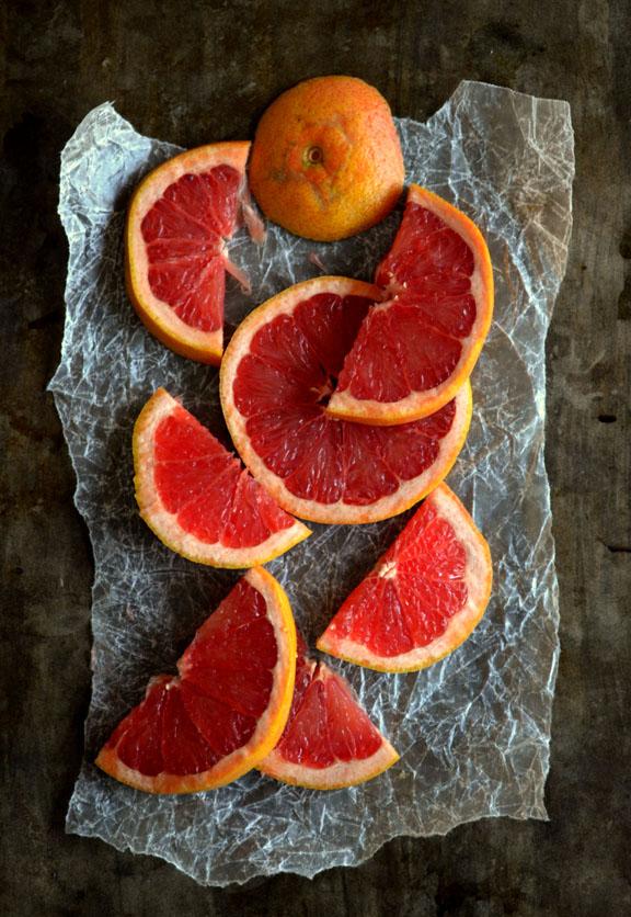 a.grapefruit.jpg