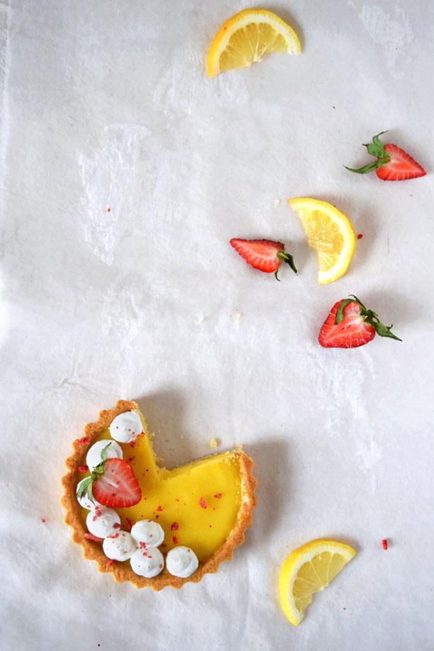 lemon tart 3.jpg