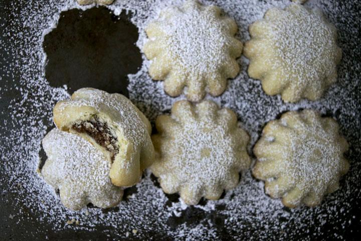Date-Stuffed Cookies 2.jpg