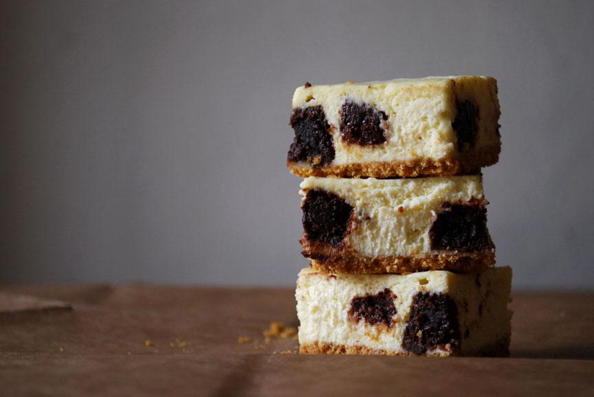 brownie cheesecake.jpg