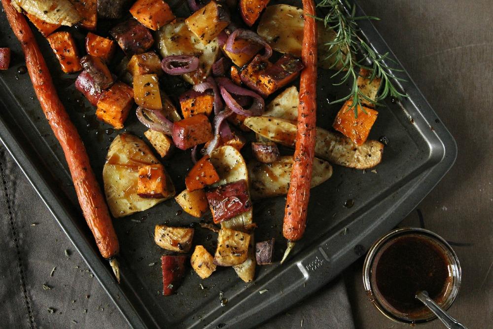 roasted-veggies-029.jpg