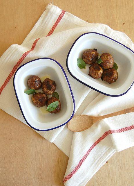 spicy_leek_meatballs