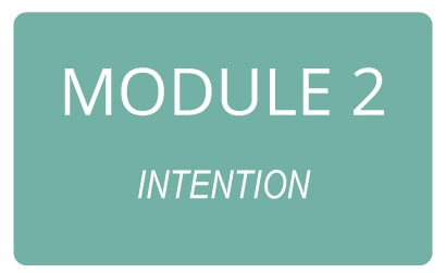 Module-icon-2.jpg