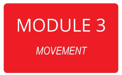 Module-icon3.jpg