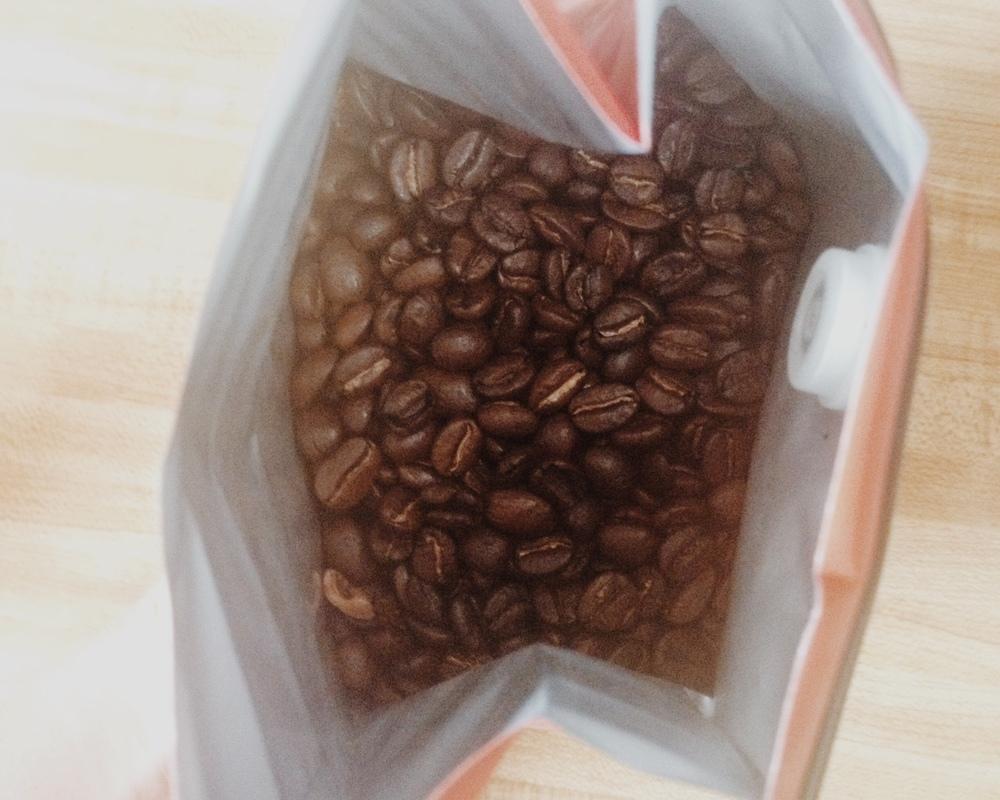 CAFFEINE WITHDRAWALS