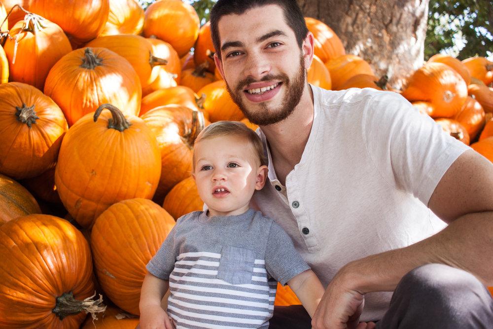 pumpkins18-7.jpg