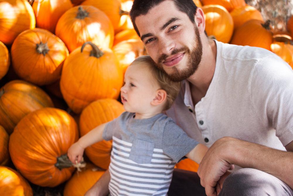 pumpkins18-9.jpg