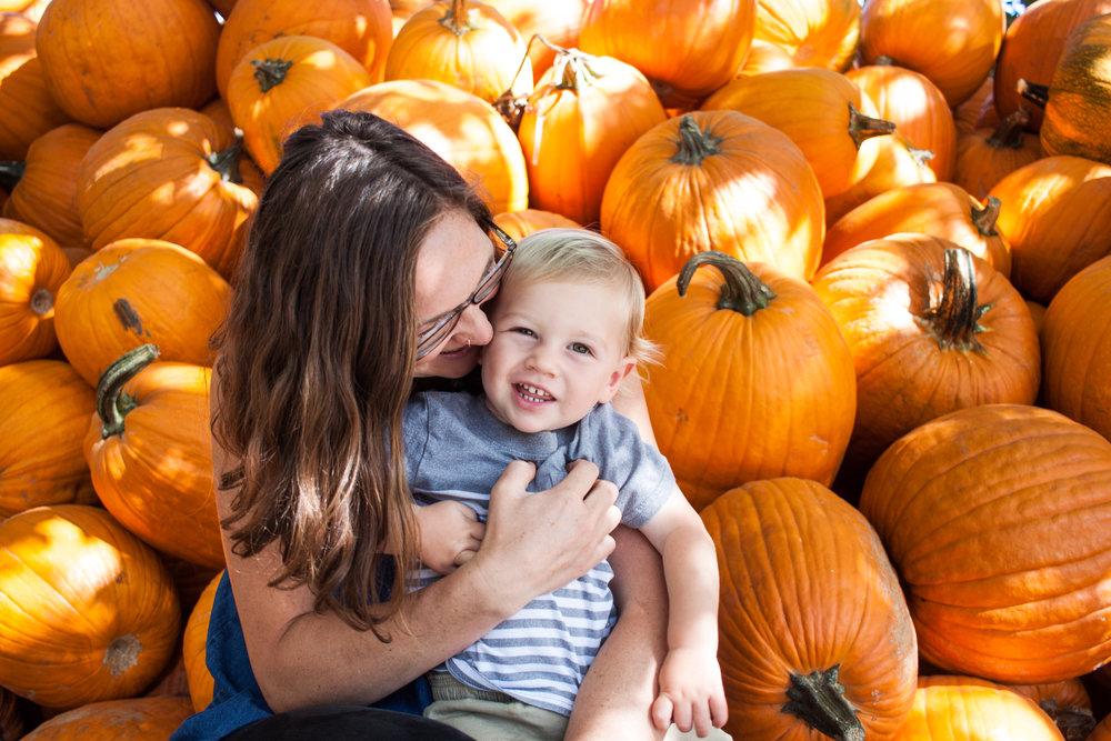 pumpkins18-14.jpg