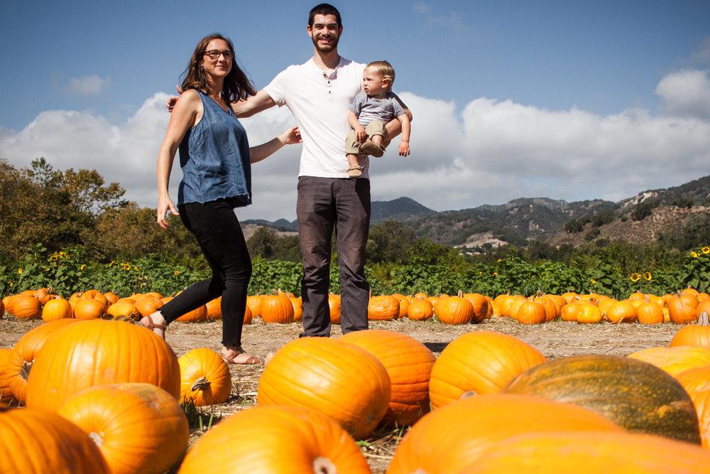 pumpkins18-77.jpg