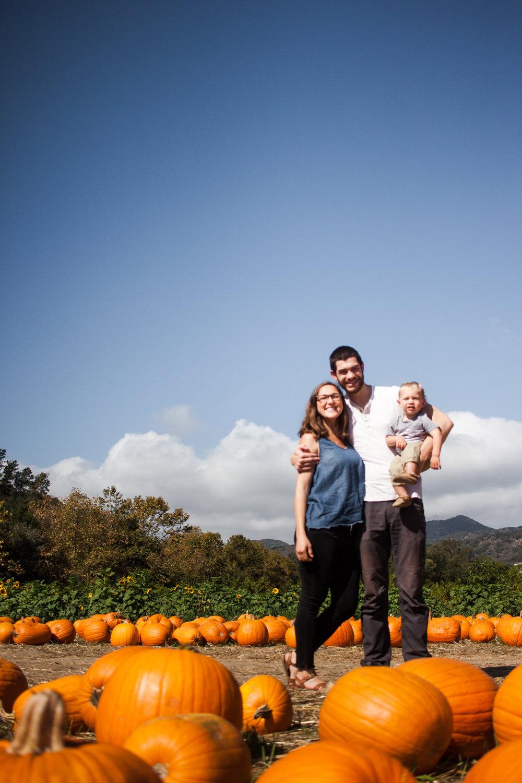 pumpkins18-82.jpg