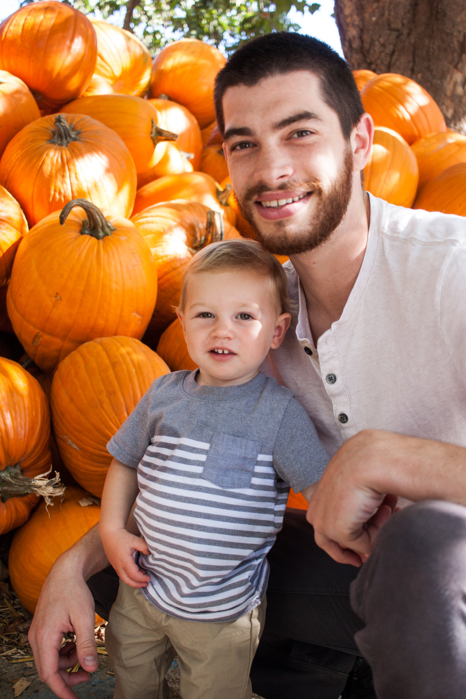 pumpkins18-8.jpg
