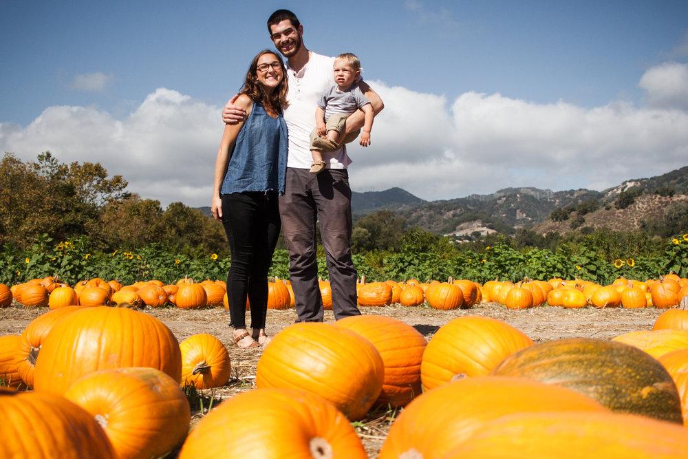 pumpkins18-79.jpg