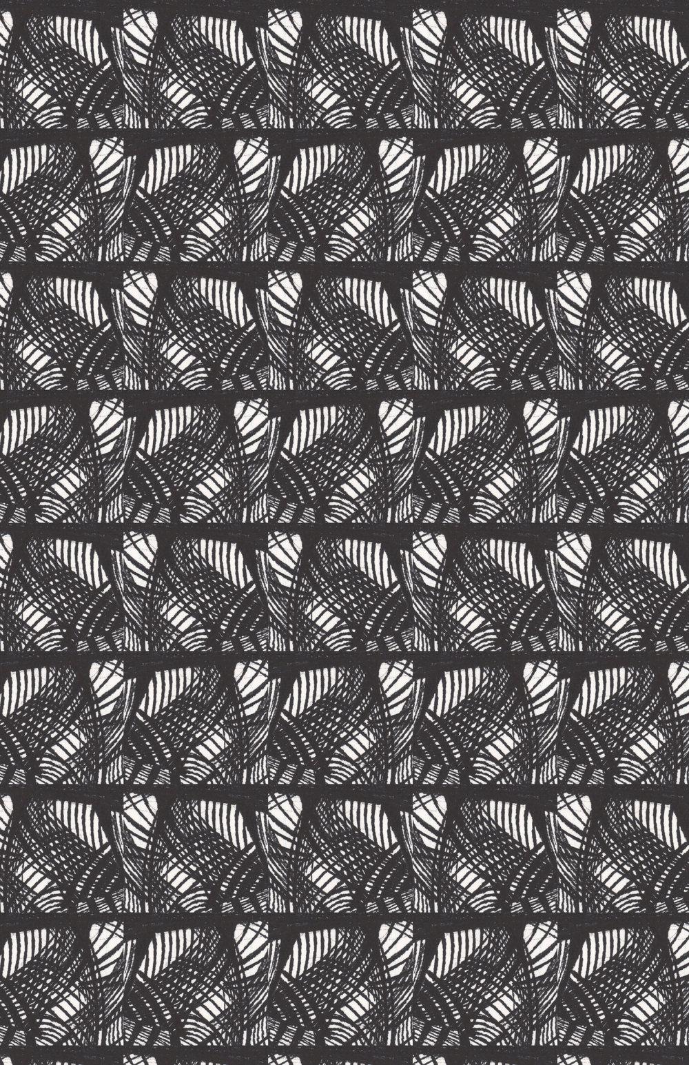pattern1-1.jpg