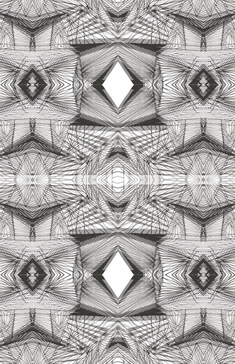 pattern3-1.jpg