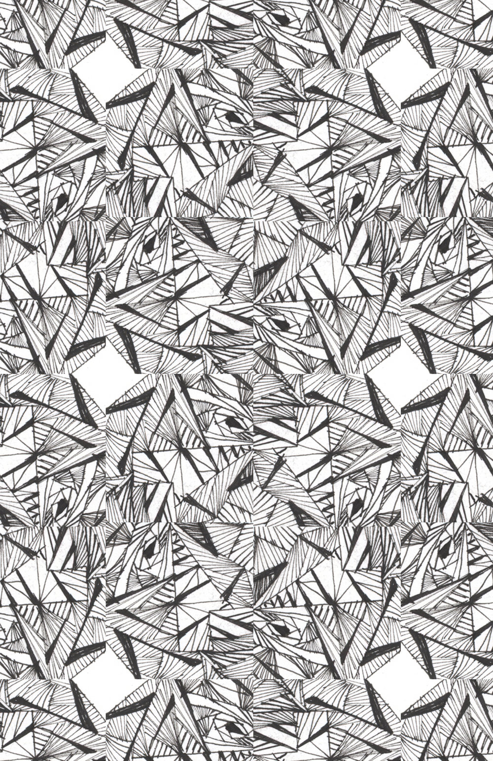 pattern4-1.jpg