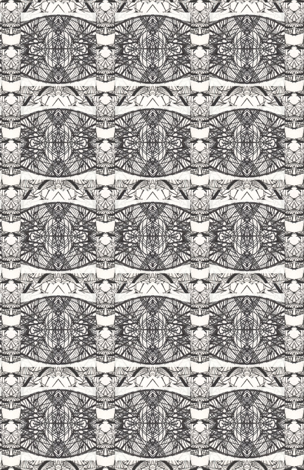 pattern5R-2.jpg