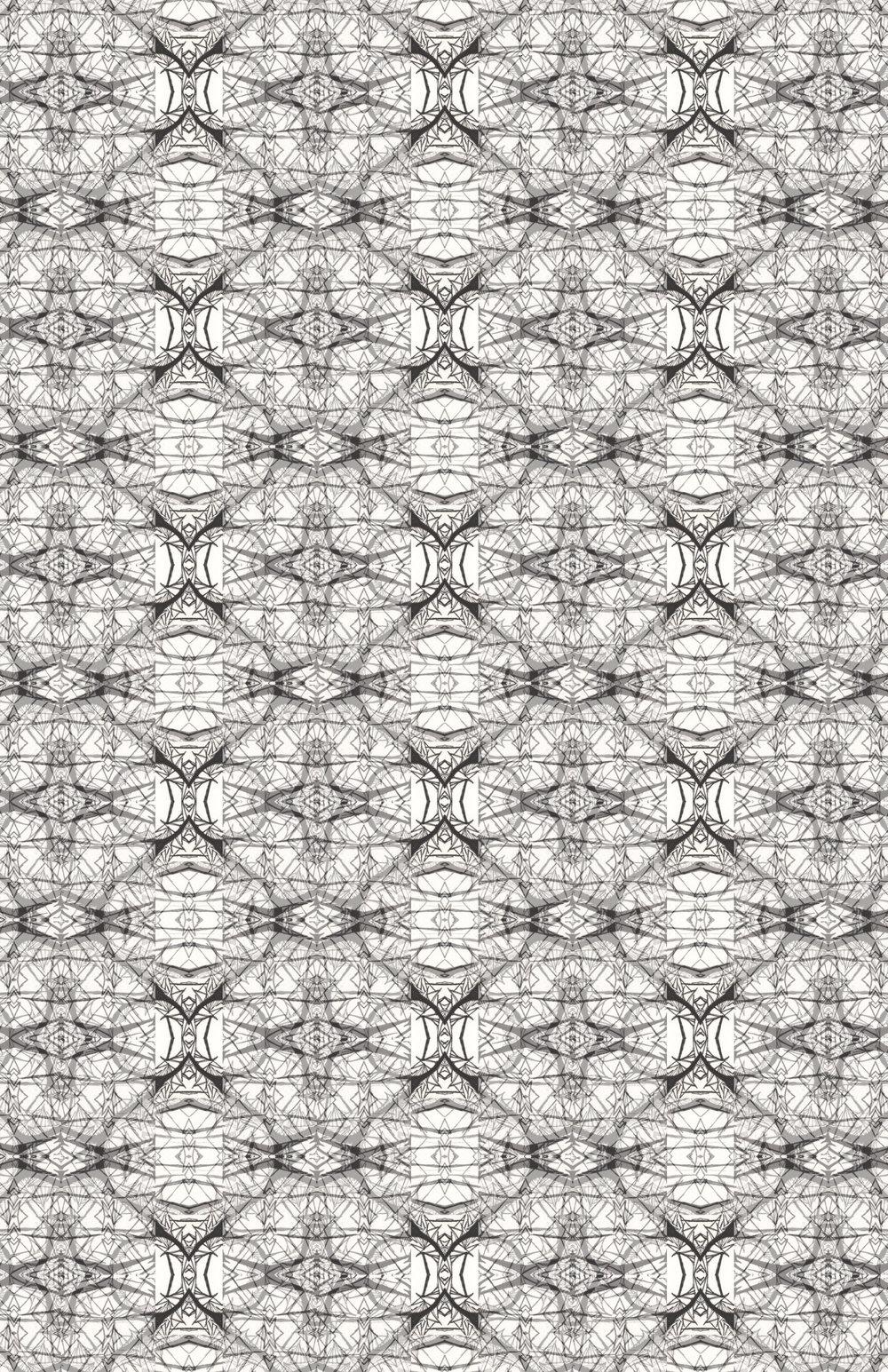 pattern8-2.jpg