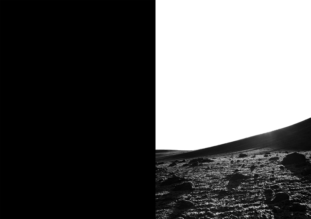 140702_R2-13_smallhill.jpg