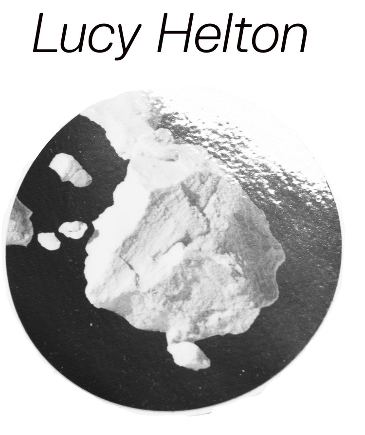 Lucy Helton