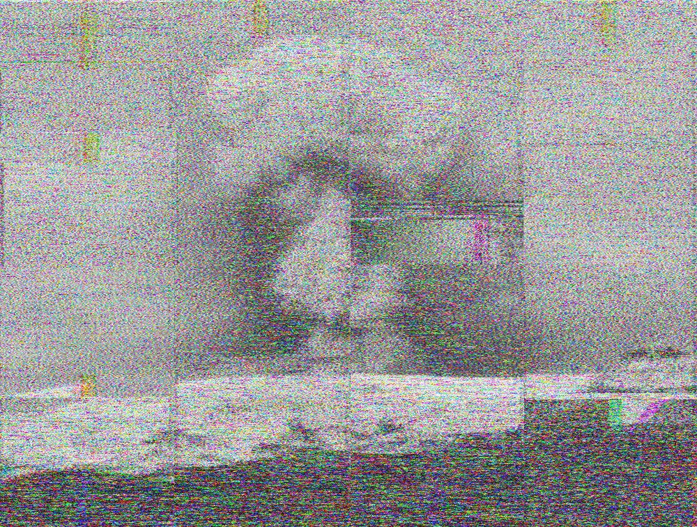 Image_3_RT_2.jpg