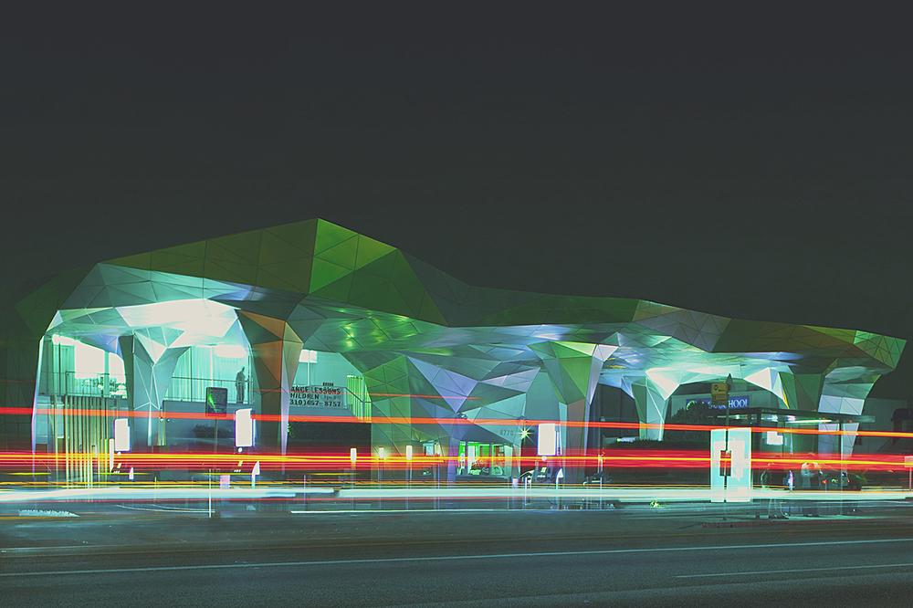 001_green_no_cars edit.jpg