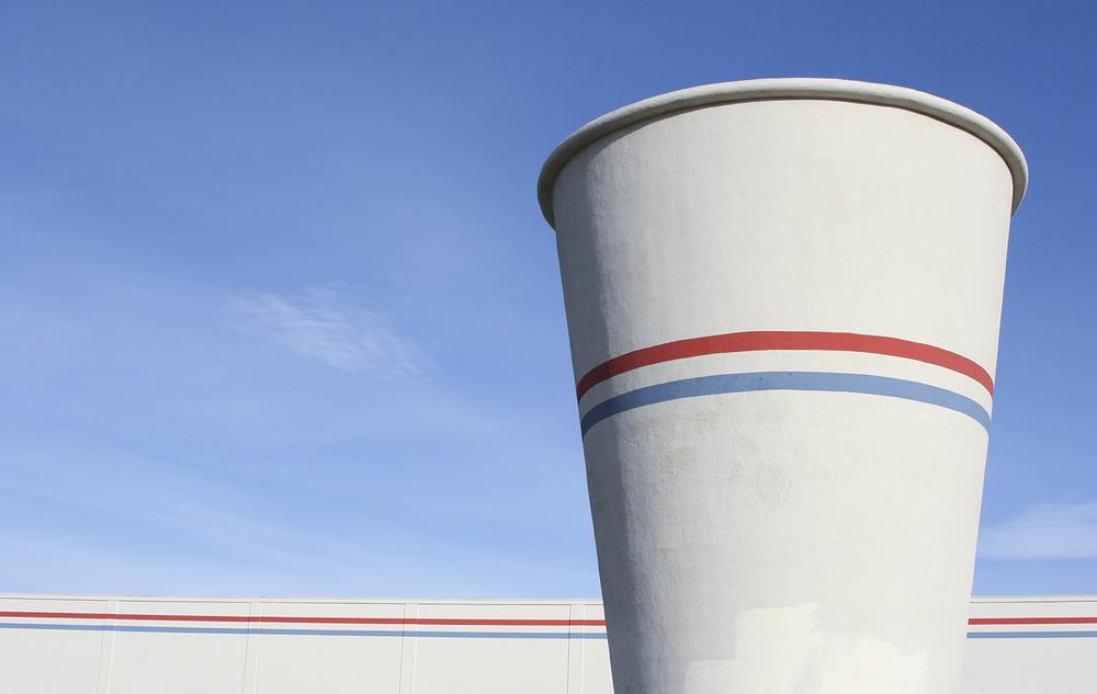 _dixie cup.jpg
