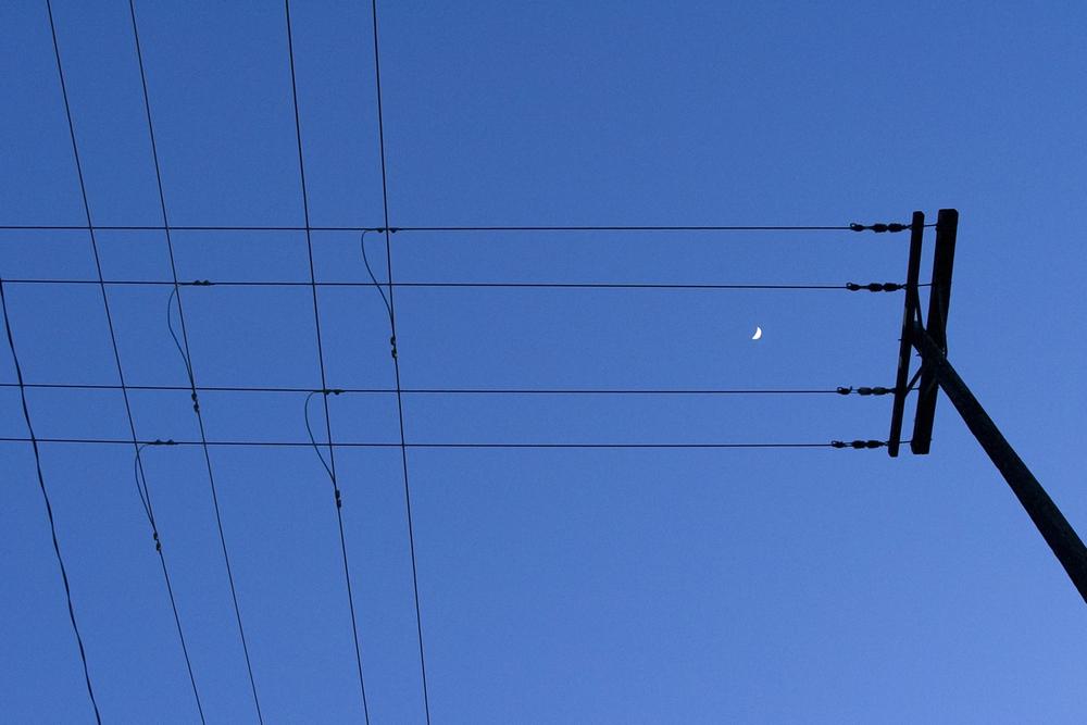 _moon wires.jpg
