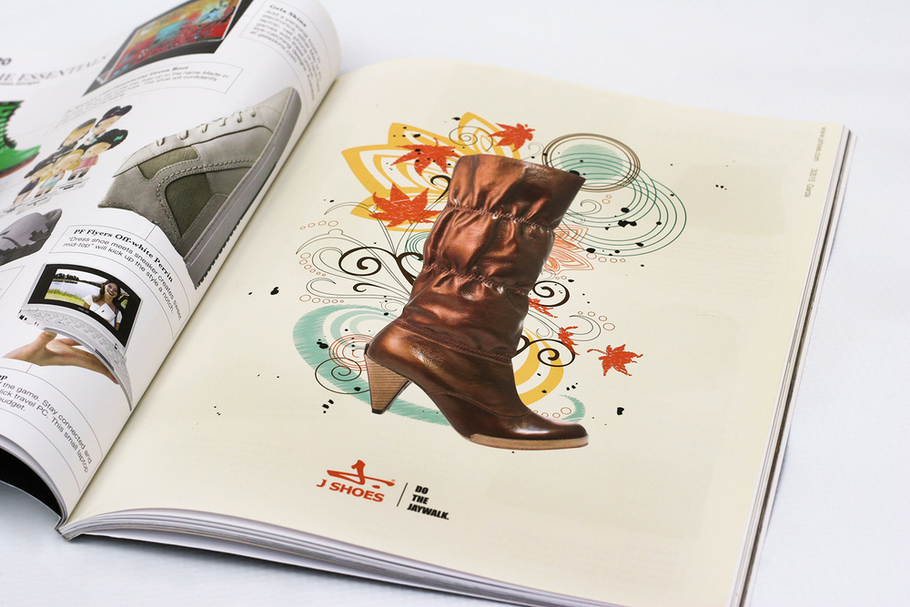 Jshoes Ad in magazine1.jpg