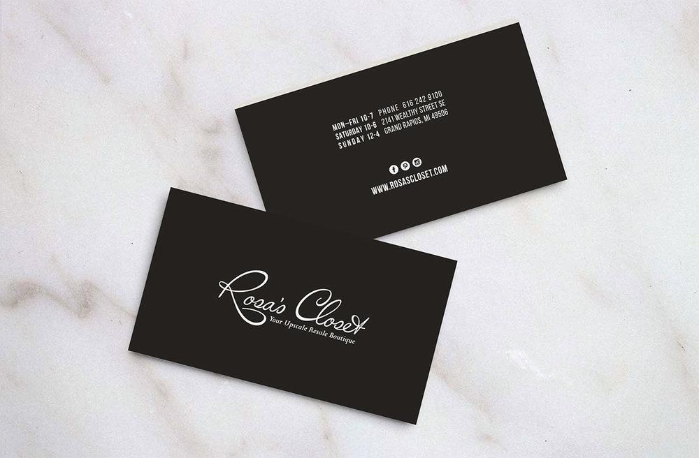 RC Business Card Mockup.jpg