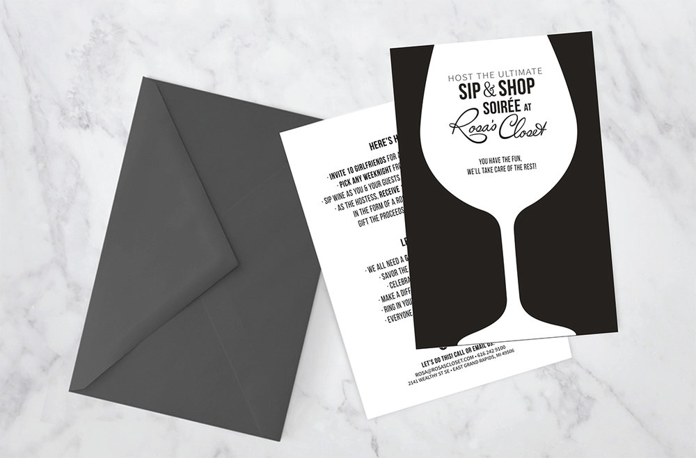 sip & Shop Mockup.jpg