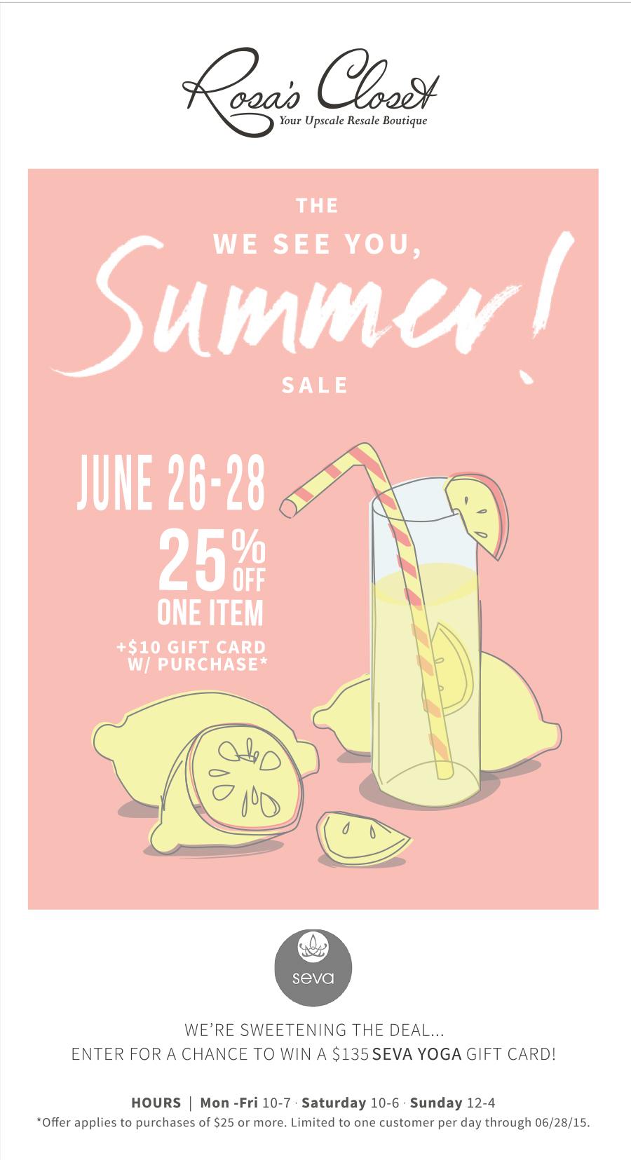 summer 1 sale.jpg