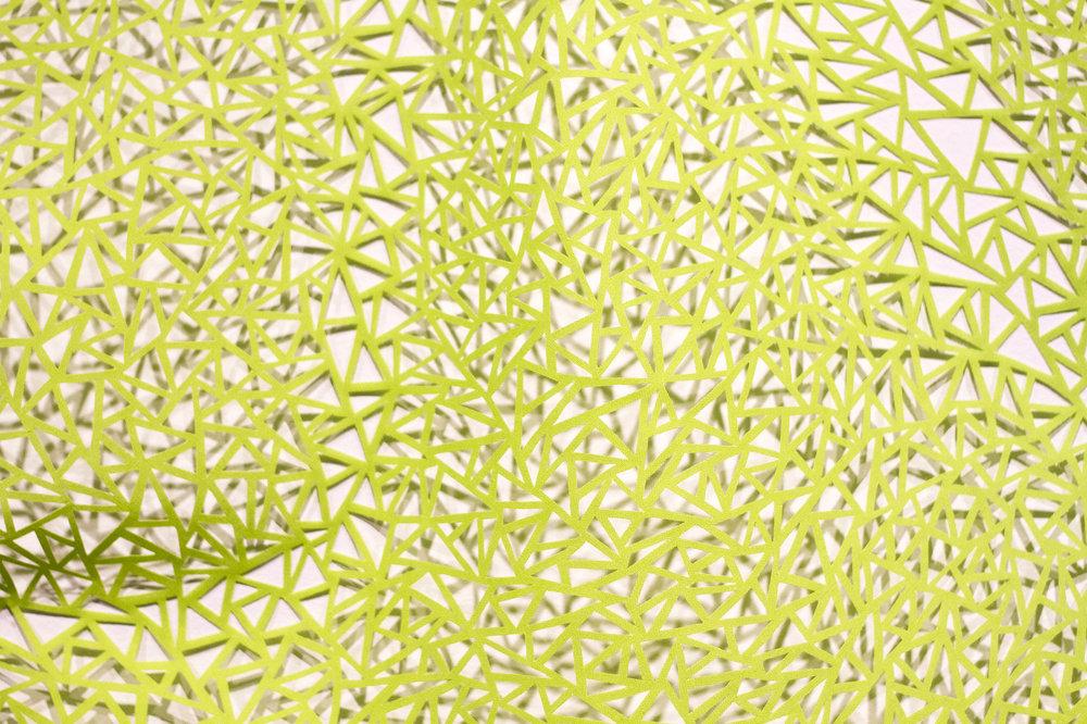 green detail.jpg