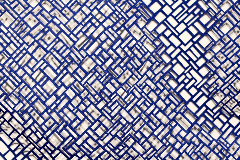 blue detail.jpg