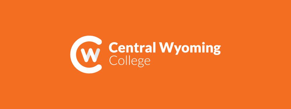 CWC_Header Logo.png